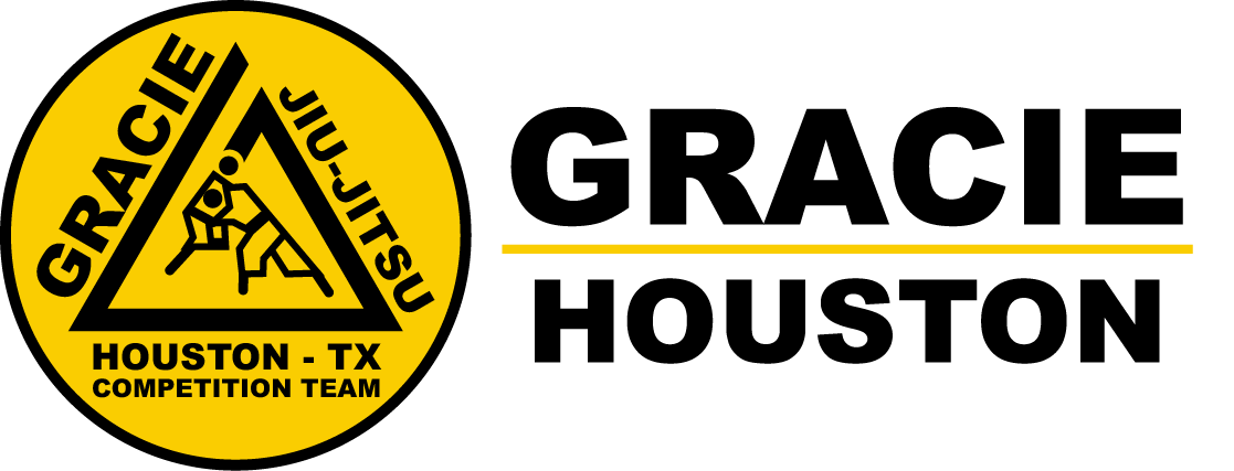 Gracie Jiu-Jitsu Houston | Gracie Houston Jiu-Jitsu | Gracie Humaita Houston