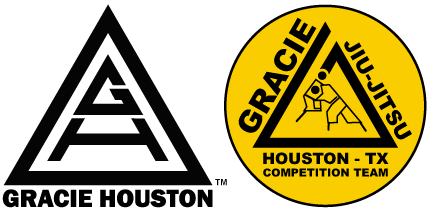 Academia Gracie de Jiu-Jitsu Houston | Gracie Jiu-Jitsu Houston | Gracie Houston Jiu-Jitsu | Gracie Humaitá Houston
